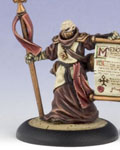 Choir Of Menoth Acolyte?