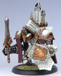 Avatar Of Menoth?