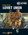 Armies of the soviet union?
