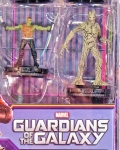 Heroclix: guardians of the galaxy movie starter set?