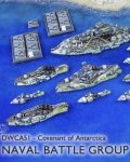 Covenant of antarctica naval battle group v2.0?