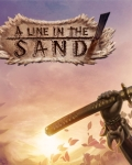 L5r - a line in the sand (booster)?