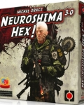Neuroshima hex 3.0?