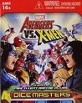 Marvel dice masters: avengers vs. x-men (starter)?
