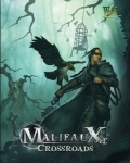 Crossroads: malifaux 2nd edition?