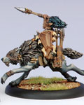 Tharn Wolf Riders Box Set?