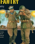 Early war polish infantry boxed set?