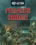 Pegasus bridge battle set?