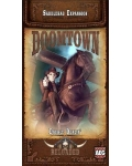 Doomtown: ecg expansion #2 double dealin?