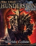 Thunderstone advance: worlds collide?