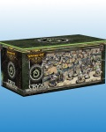 All-in-one Army Box - Cryx?
