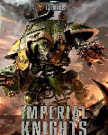 Codex: Imperial Knights?