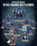 Space Marine Battleforce (2015)?