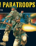Italian paratroops - wwii italian paratroops boxed set?