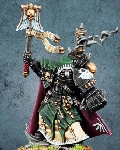 Dark Angels Interrogator-chaplain?