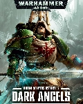 Codex: Dark Angels (2015)?