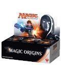 Mtg magic origins - booster box?