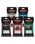 Mtg magic origins red - intro pack?