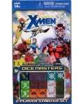 Marvel dice masters: the uncanny x-men (starter)?