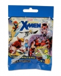 Marvel dice masters: the uncanny x-men (booster)?