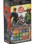 Marvel dice masters: age of ultron (starter)?