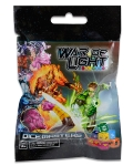 Dc comics dice masters: war of light (booster)?