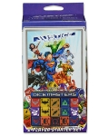 Dc comics dice masters: justice league (starter)?