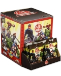 Marvel dice masters: age of ultron (box)?