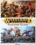 Age of sigmar: painting guide (english)?