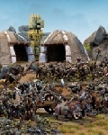 Orc army set?
