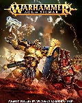 Warhammer Age Of Sigmar Book?
