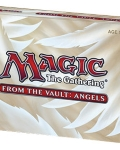 Mtg: from the vault: angels?