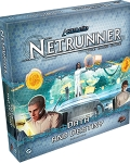 Android: netrunner - data and destiny?