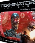 Terminator: the war against the machines?