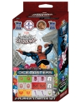 Marvel dice masters: the amazing spider-man  (starter)?