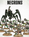 Start Collecting! Necrons?