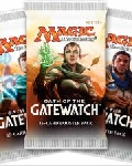 Mtg - oath of the gatewatch (booster)?