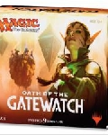 Mtg - oath of the gatewatch (fat pack)?
