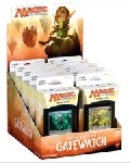 Mtg - oath of the gatewatch (intro pack)?