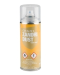 Zandri dust spray 400ml?