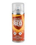 Mephiston red spray 400ml?