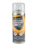 Mechanicus standard grey spray 400ml?
