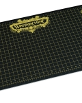 Formula P3 Cutting Mat?