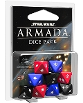 Sw armada -  dice pack?