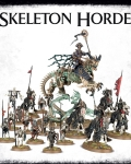 Start Collecting! Skeleton Horde?