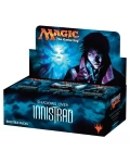 Magic the gathering: shadows over innistrad - booster box?