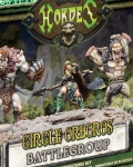 Circle Orboros Battlegroup Starter Box?