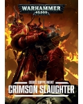 Codex: Crimson Slaugther (eng)?