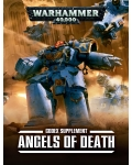 Codex Supplement: Angels Of Death (eng)?