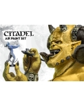 Citadel air paint set?